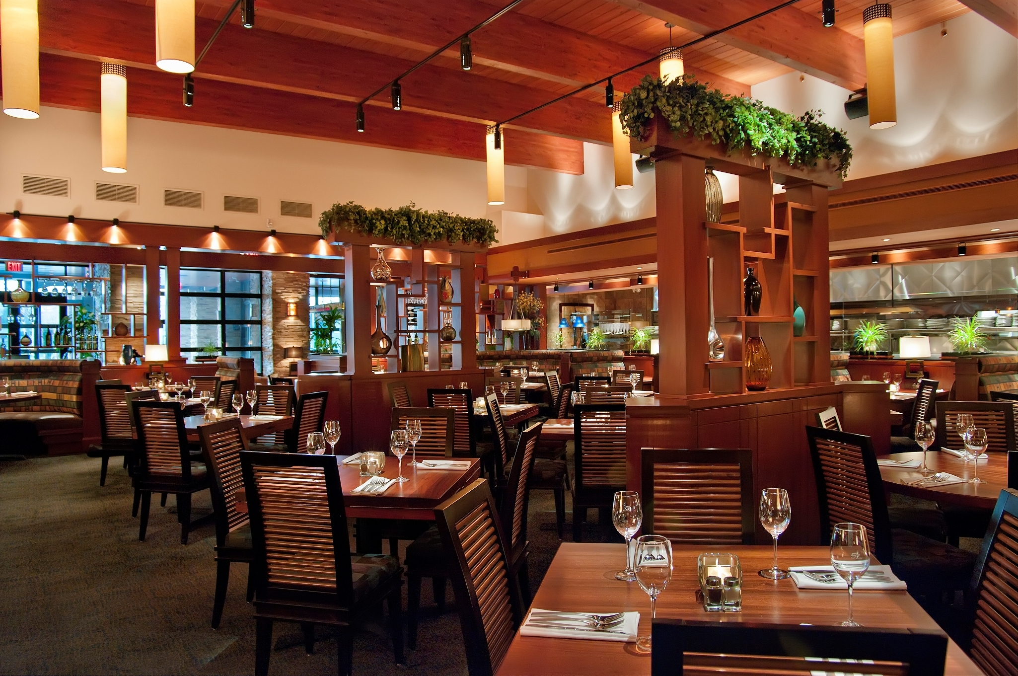 Image gallery seasons 52 for Open table seasons 52 king of prussia