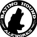 baying hound ales