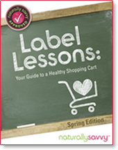 label lessons