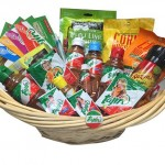 Tajin Seasoning Gift Pack
