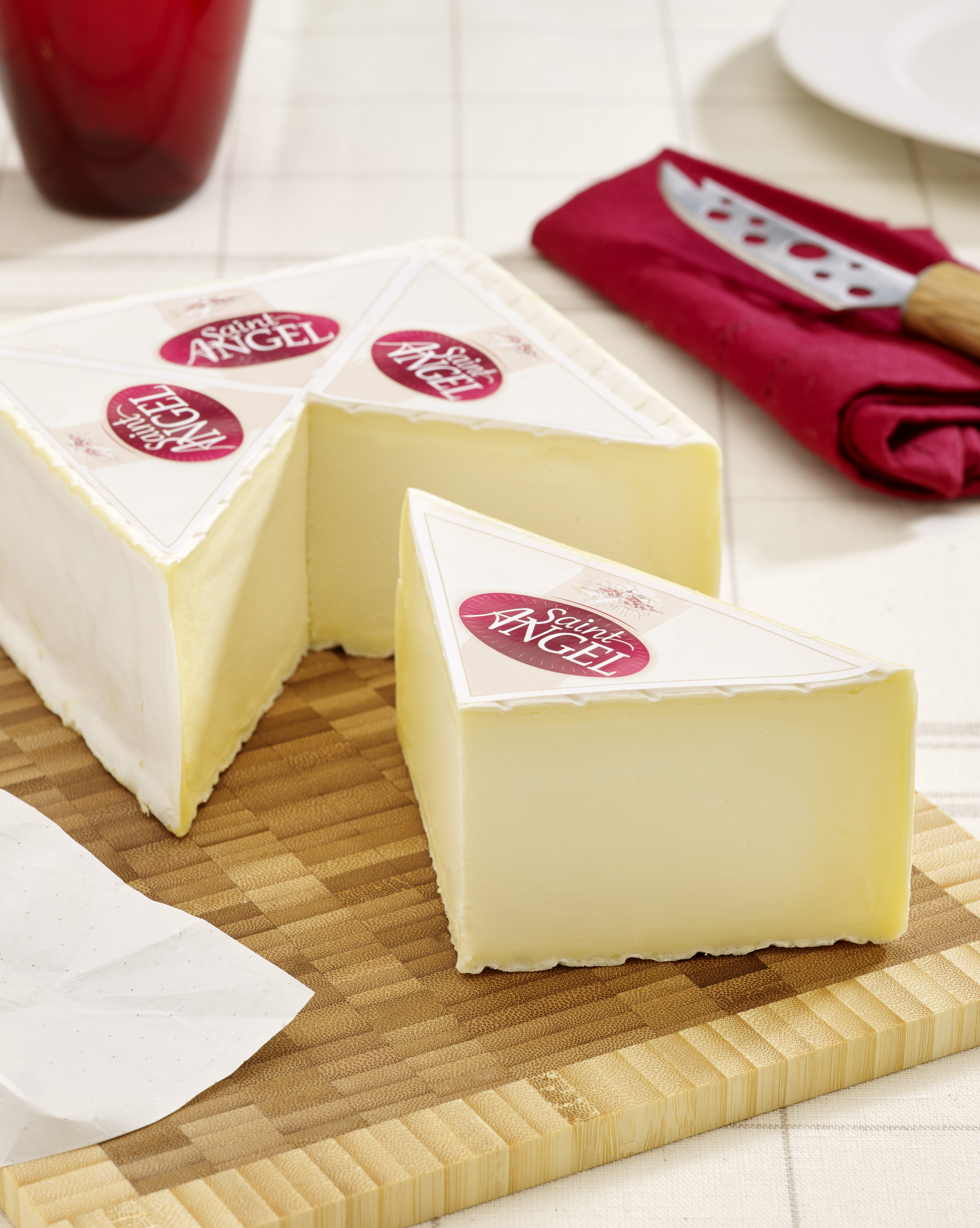 Fromager D Affinois Whole Foods