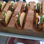 AG Kitchen: Slow Roasted Pork Tacos