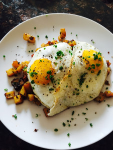 foodienada_eggs