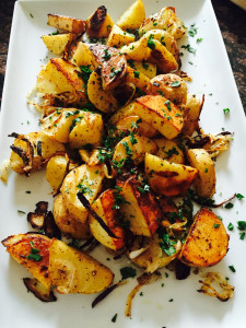 foodienada_potatoes