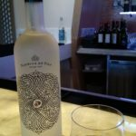 Moroccan Fig Anise Liqueur
